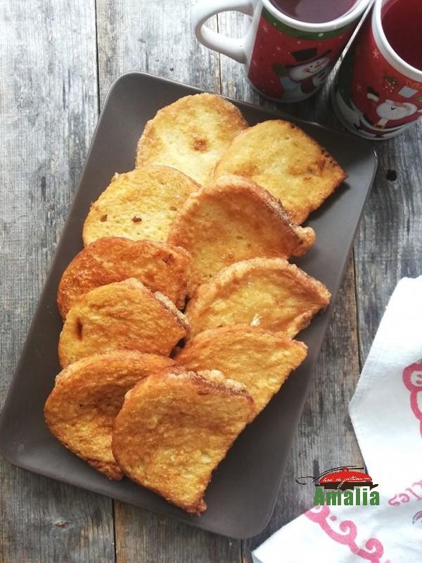 Paine-in-ou-prajita-1-amalia