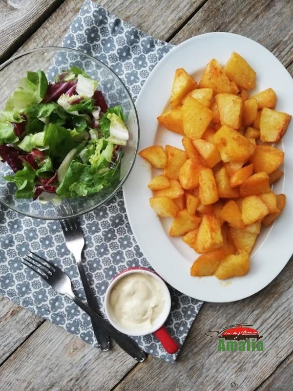 cartofi-aurii-la-cuptor-1