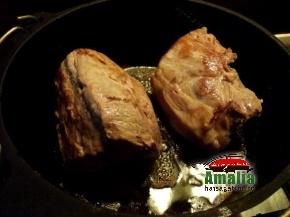 carne de porc 3