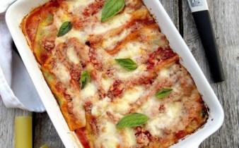 cannelloni-cu-ricotta-si-spanac-1