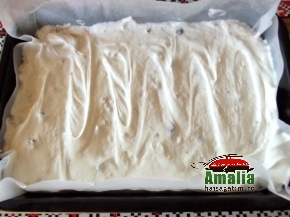Prajitura-mozaic-cu-foi-de-pandispan-blat-3