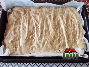Prajitura-mozaic-cu-foi-de-pandispan-blat-4