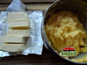 Prajitura-mozaic-cu-foi-de-pandispan-crema-2