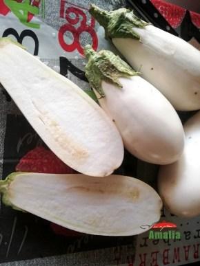 Vinete-umplute-cu-legume-si-orez-2