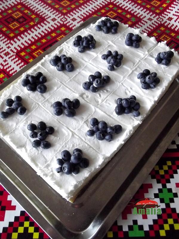 Prajitura-fara-coacere-cu-crema-fina-de-iaurt-8