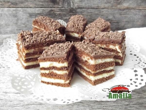 Prăjitura-spartak-amalia-2