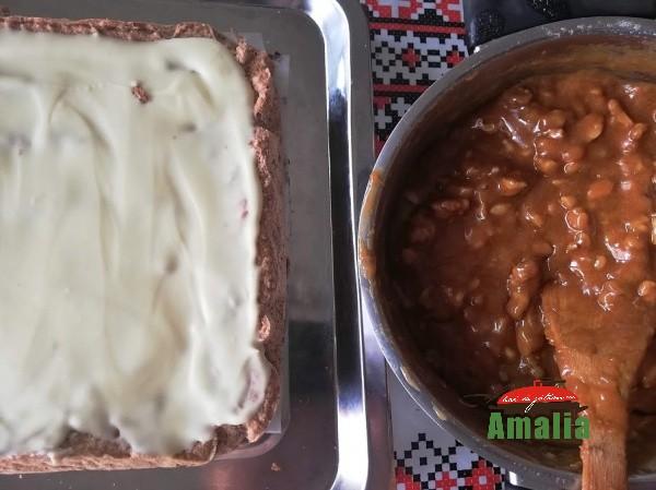 Prajitura-snikers-amalia-10