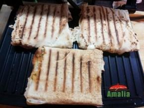 Sandvisuri-calde-cu-lipie-amalia-3