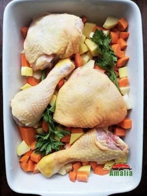 Pui-cu-legume-la-cuptor-amalia-2