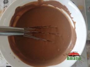 Cheesecake-cu-ciocolata-si-iaurt-amalia-4