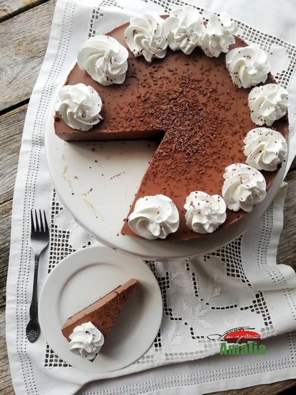 Cheesecake-cu-ciocolata-si-iaurt-amalia-7