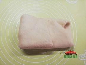 grisine-cu-parmezan-amalia-6