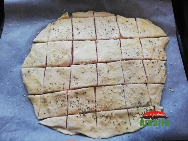 Tarta-cu-sunca-si-cascaval-amalia-7