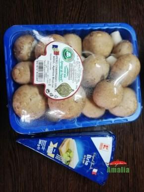 ciuperci-in-sos-cremos-de-branza-amalia-3