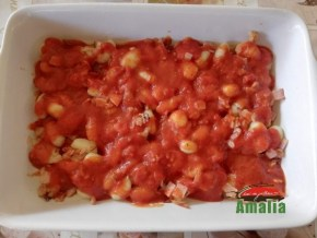 gnocchi-cu-bacon-si-mozarella-amalia-6