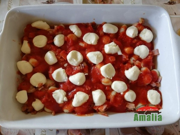 gnocchi-cu-bacon-si-mozarella-amalia-7