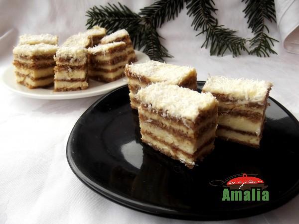 prajitura-cu-foi-cu-nuca-si-crema-de-lamaie-2