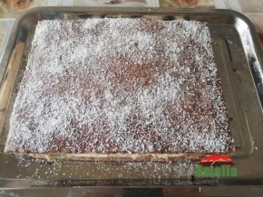 prajitura-cu-albusuri-biscuiti-oreo-si-crema-de-lapte-amalia-4