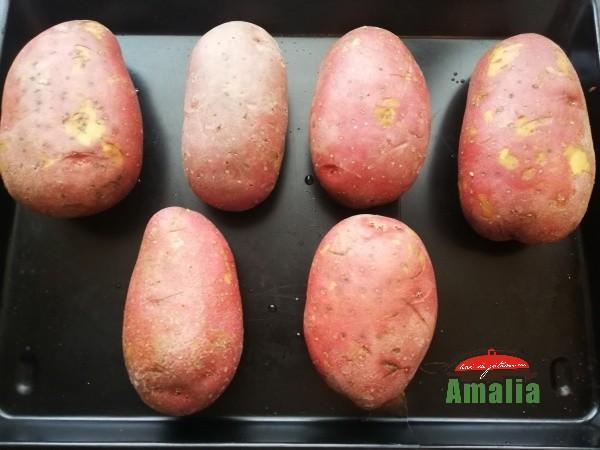 cartofi-copti-amalia-3