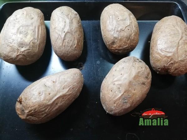 cartofi-copti-amalia-4
