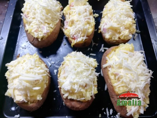 cartofi-copti-amalia-7