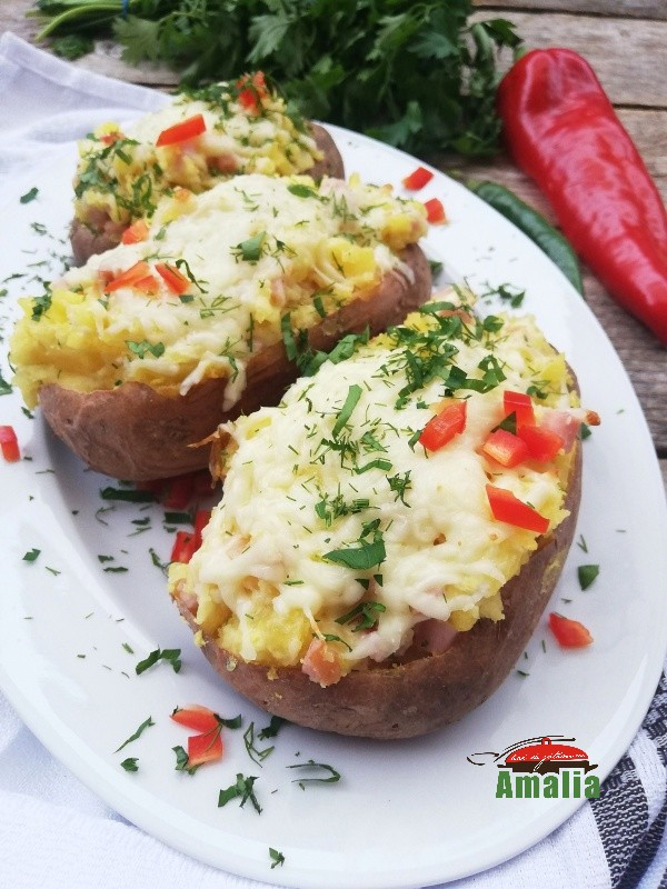 cartofi-copti-amalia-8
