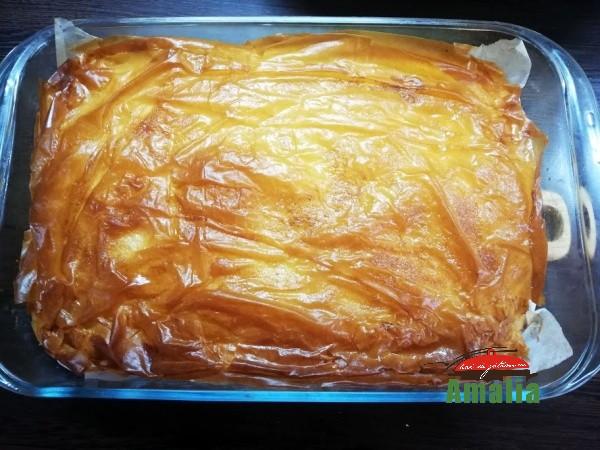 placinta-dulce-cu-iaurt-si-gris-amalia-7