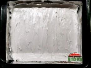 Tort-cu-mascarpone-visine-si-ciocolata-amalia-5