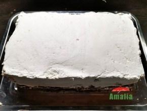 tort-cu-mascarpone-si-visine-amalia-14