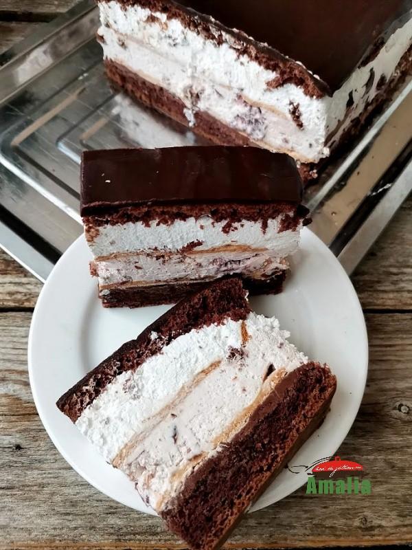 Tort-cu-mascarpone-visine-si-ciocolata-amalia-2