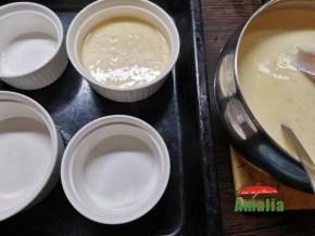 orez-cu-lapte-turcesc-sutlac-amalia-6