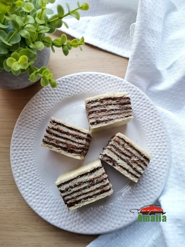 prajitura-cu-foi-si-crema-de-cacao-amalia-11