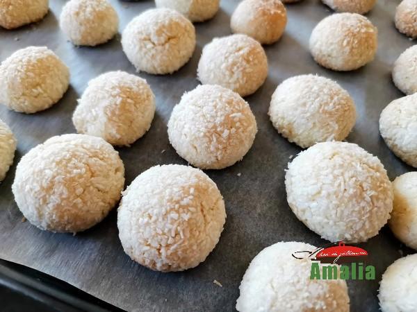fursecuri-cu-cocos-amalia-8