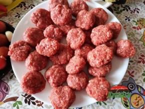 chiftele-de-carne-cu-legume-amalia-3