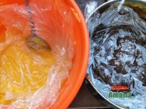 prajitura-vant-spaniol-amalia-3