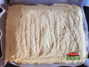 prajitura-cu-mac-cocos-si-crema-de-lamaie-amalia-7