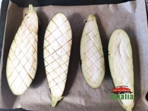vinete-umplute-cu-legume-amalia-3
