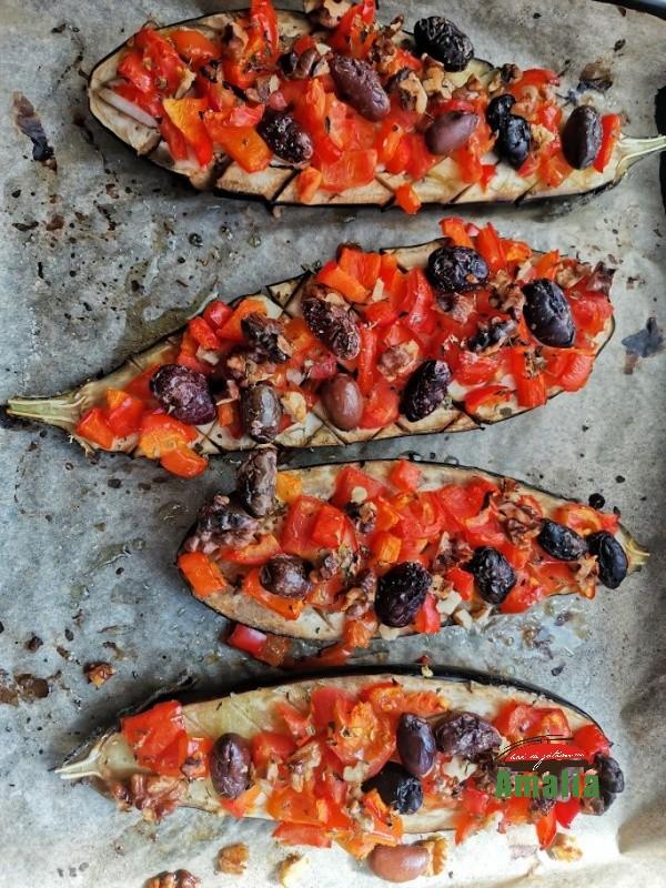 vinete-umplute-cu-legume-amalia-5