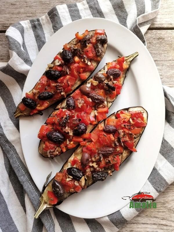 vinete-umplute-cu-legume-amalia-6