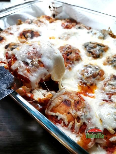 bubble-up-pizza-amalia-2