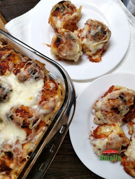 bubble-up-pizza-amalia-7