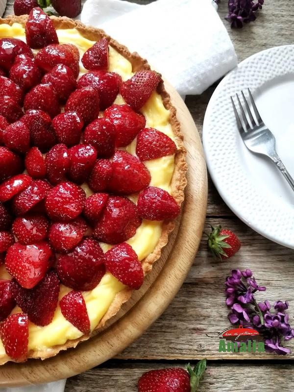 tarta-cu-fructe-amalia-2