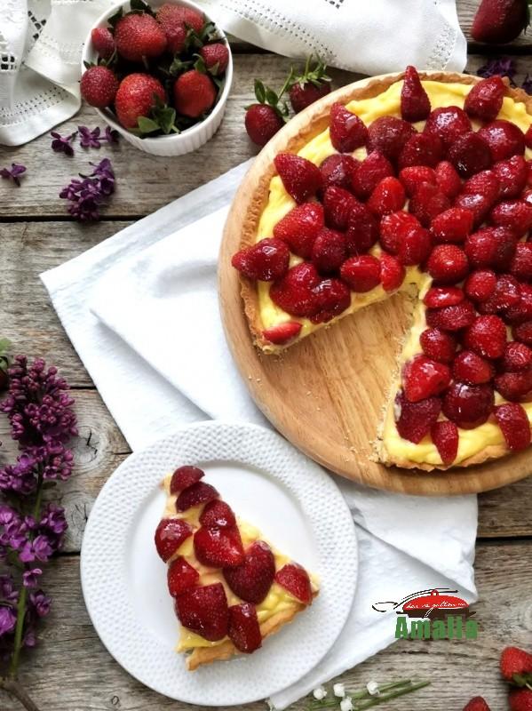 tarta-cu-fructe-amalia-9