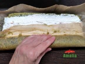 rulada-cu-spanac-amalia-7