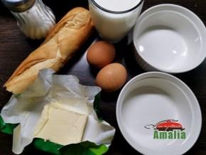 budinca-de-paine-amalia-3