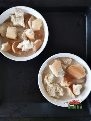budinca-de-paine-amalia-4