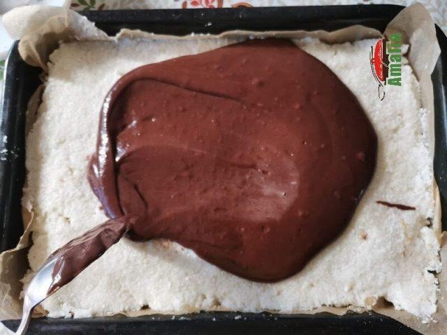 prajitura-cu-cocos-8-amalia