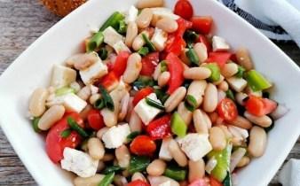 salata-de-fasole-boabe-amalia-1