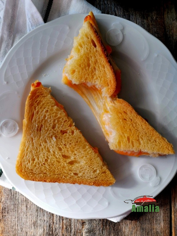Sandvis-cu-branza-la-gratar-amalia-6
