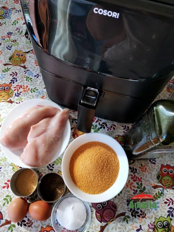 felii-crocante-de-pui-airfryer-amalia-2